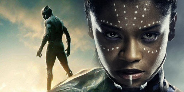 Black-Panther-Blu-Ray-Special-Features