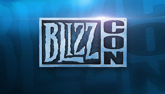 BlizzCon 2018 Date Announced, Tickets Go on Sale in May