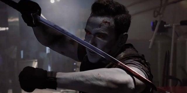 Bloodshot-Ninjak-Valiant-Universe