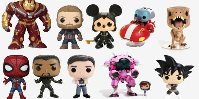 boxlunch-funko-sale-top