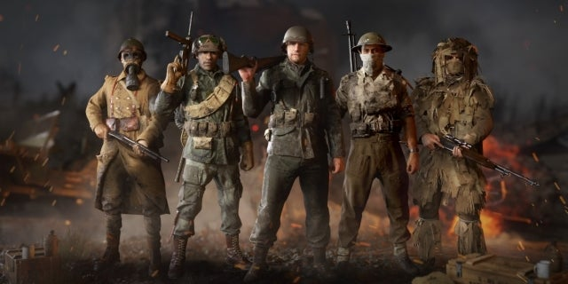 Call-of-Duty-WWII-Update