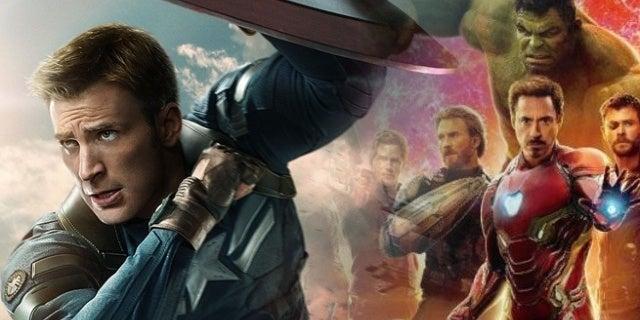 Captain-America-Avengers-Infinity-War