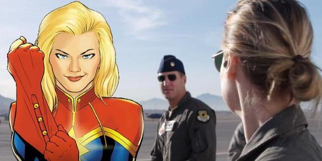 captain-marvel-brie-larson-tribute-stephen-del-bagno-air-force