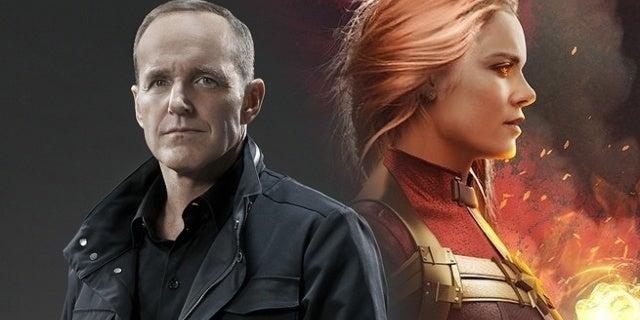 Clark-Gregg-Captain-Marvel