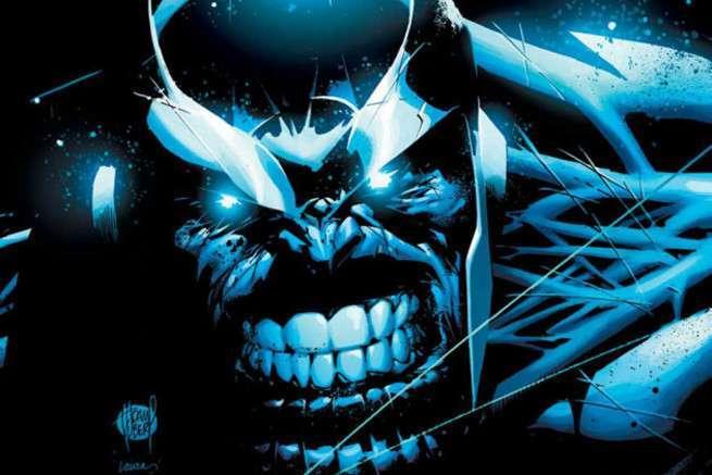 Comics To Buy Avengers Infinity War - Infinity #1