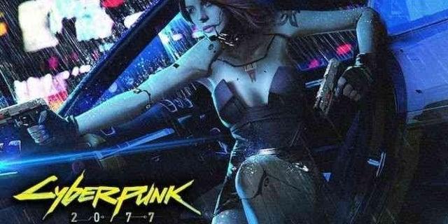 cyberpunk-1103998