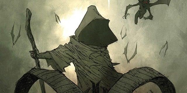Dark-Ark-6-Preview-Header
