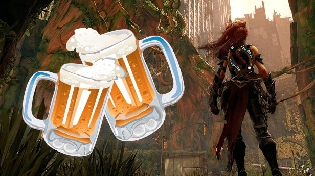 Darksiders-3-Leak-1-pc-games_b2article_artwork