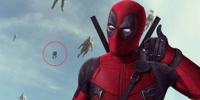deadpool 2 invisible mutant