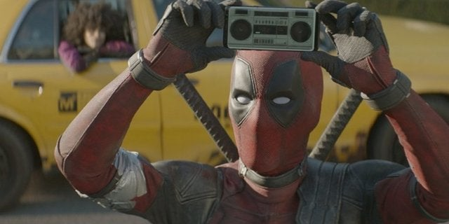 deadpool-2-new-photos