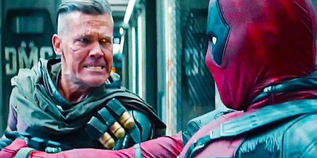 deadpool_2_new_tv_spot_1