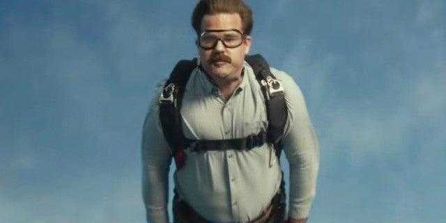 deadpool 2 peter