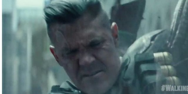 deadpool-2-teaser-part-3-talking-dead