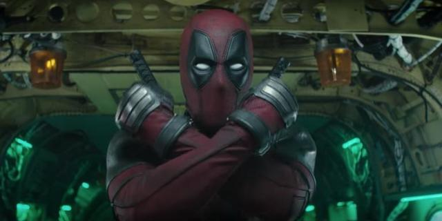 deadpool-2-x-force-movie-david-leitch