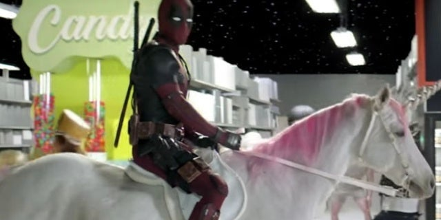 Deadpool-DEVOUR-Unicorn