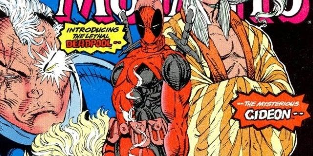 Deadpool-First-Appearance