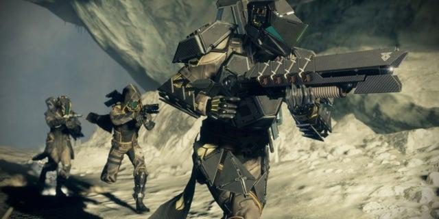 Destiny-2-Warmind-New-Gear