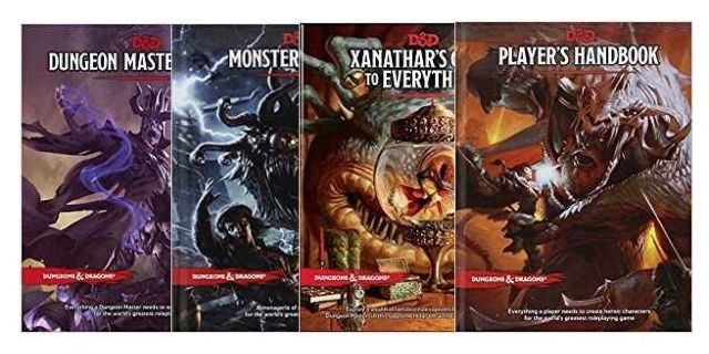 dnd-rulebook-deals-top