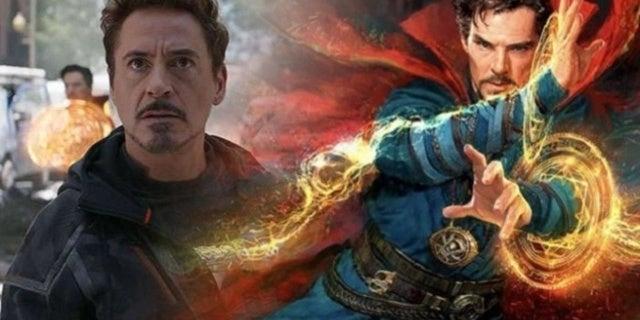 Doctor-Strange-Iron-Man-Cloak