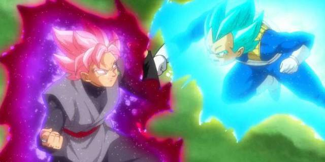 Dragon-Ball-Super-Episode-60