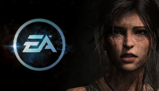Shadow of the Tomb Raider first screenshots, various editions leak online