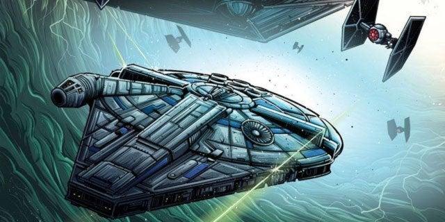 empire magazine cover solo a star wars story
