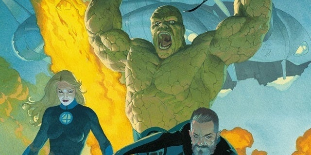 Fantastic-Four-1-Cover-Header