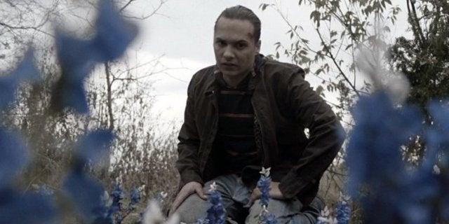 Fear The Walking Dead Nick