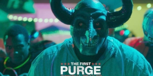firstpurge