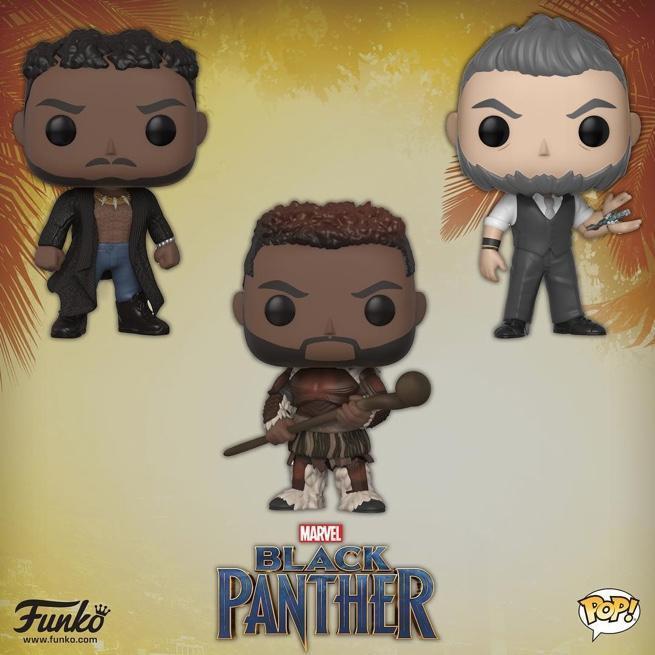 funko-black-panther-wave2