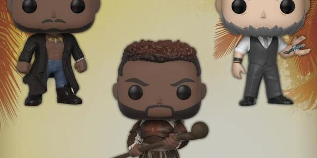 funko-black-panther-wave2-top