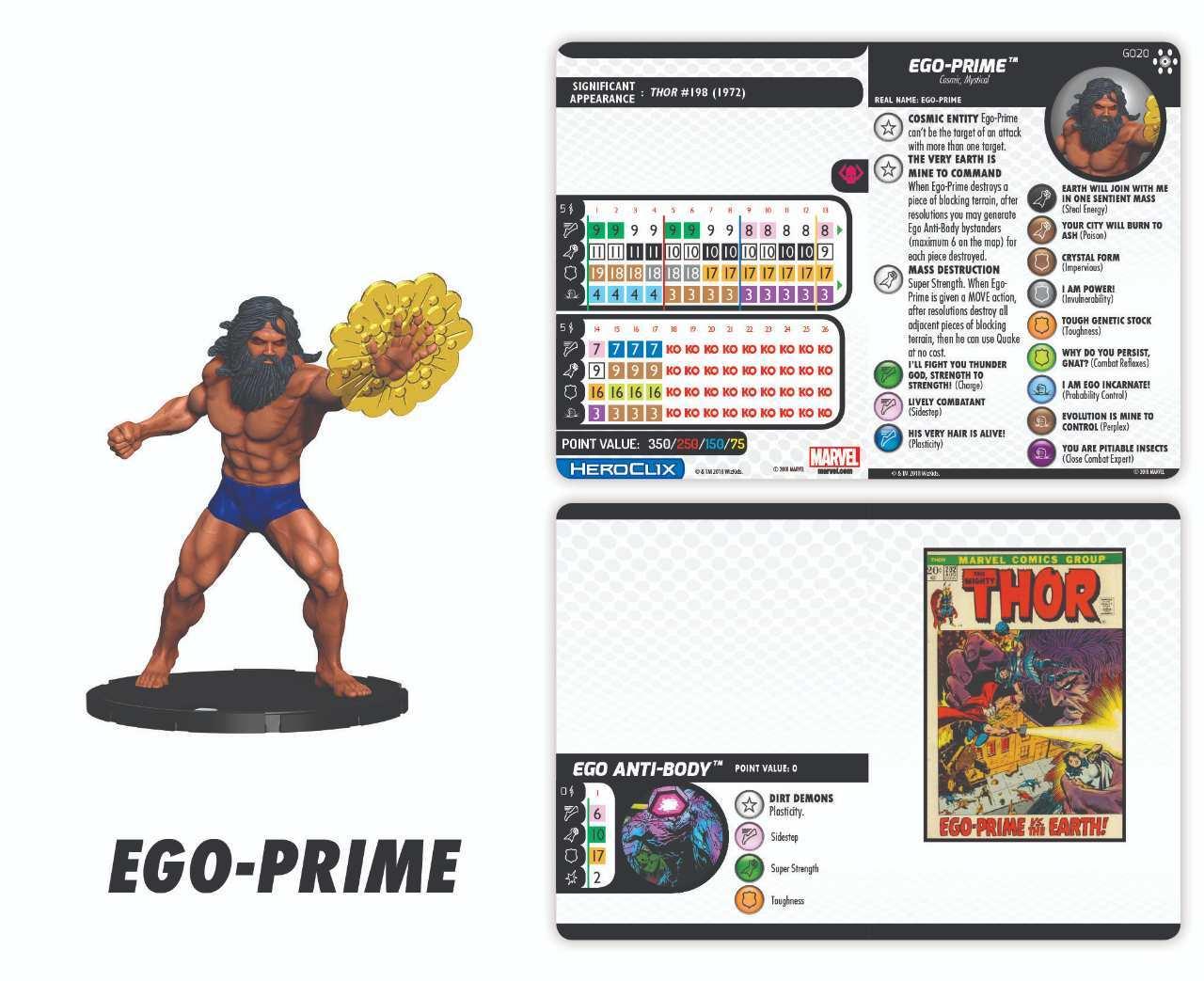 [Obrazek: g020-ego-prime-1099268.jpeg]