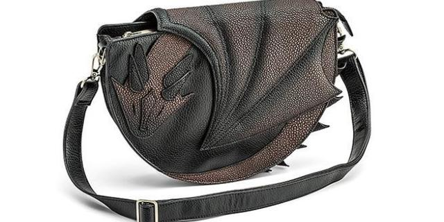 game-of-thrones-dragon-purse-top