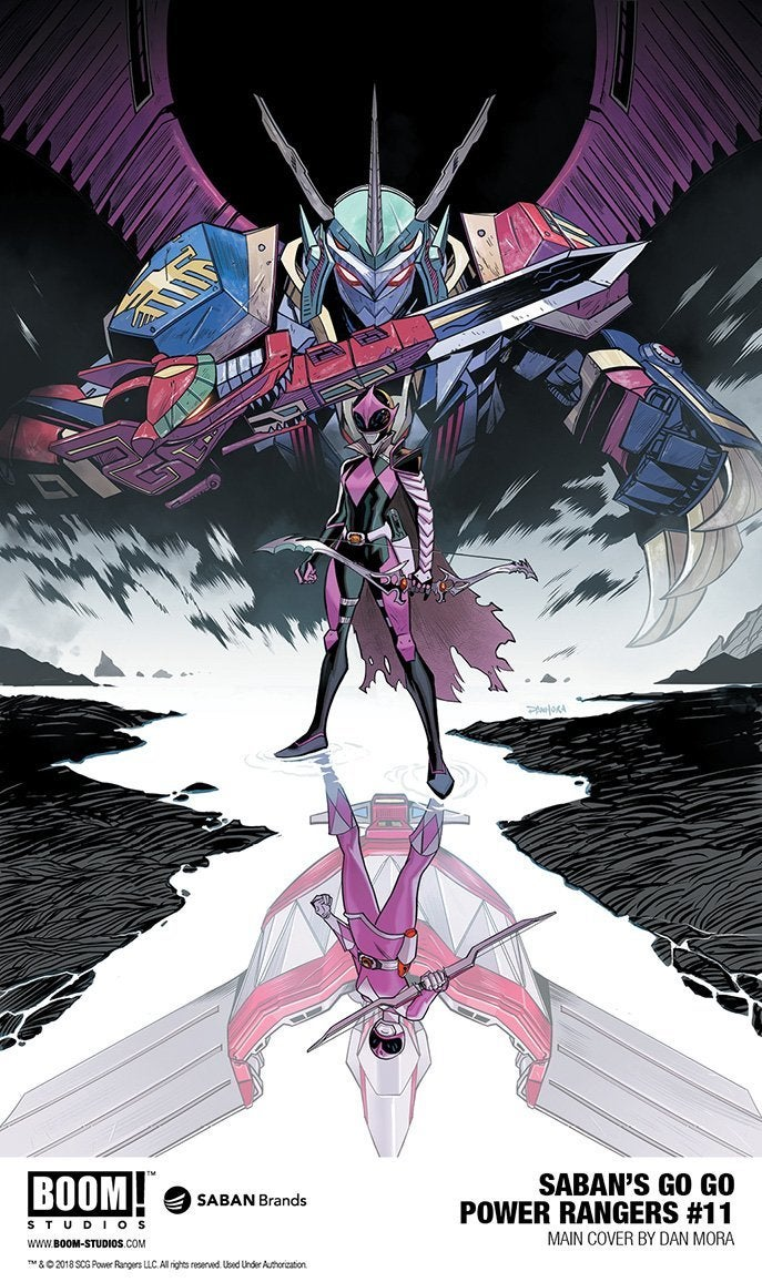 Go-Go-Power-Rangers-11-Cover