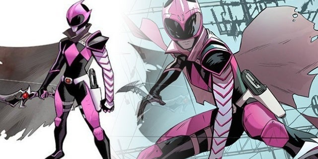 Go-Go-Power-Rangers-Ranger-Slayer-Header