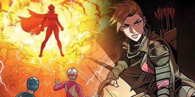 Go-Go-Power-Rangers-Rebel-Kimberly