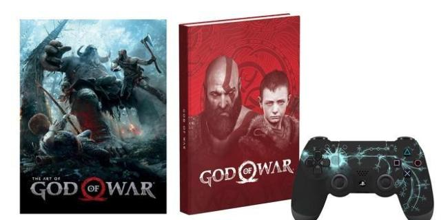 god-of-war-books
