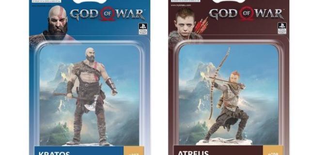 god-of-war-totaku-figures-top