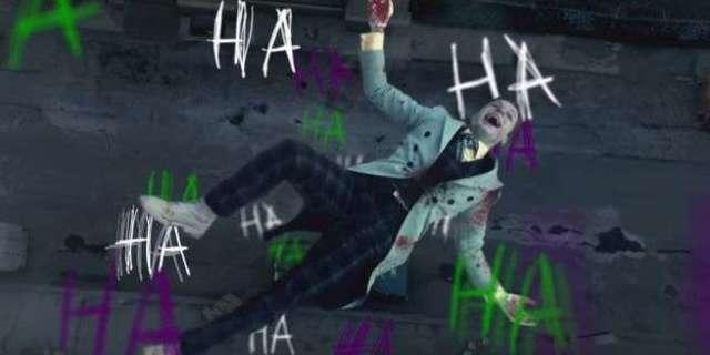 gotham-jerome-joker-harley