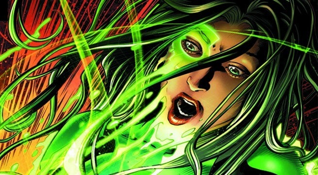 Green-Lanterns-44-Header