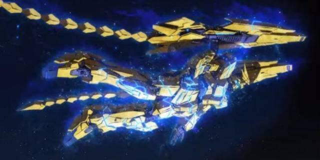 Gundam-NT