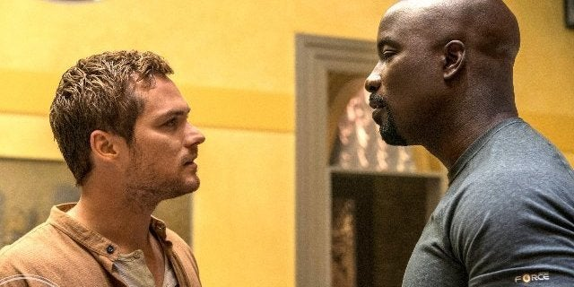heroes-for-fire-netflix-series-luke-cage-iron-fist