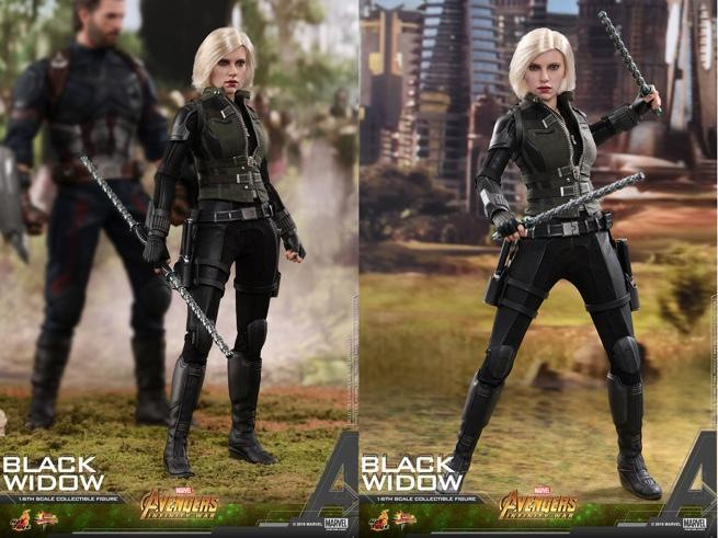 hot-toys-avengers-infinity-war-black-widow-2