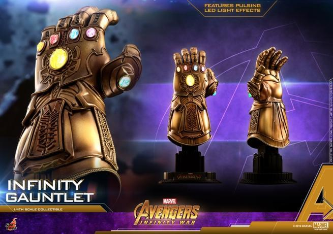 hot-toys-quarter-scale-infinity-gauntlet