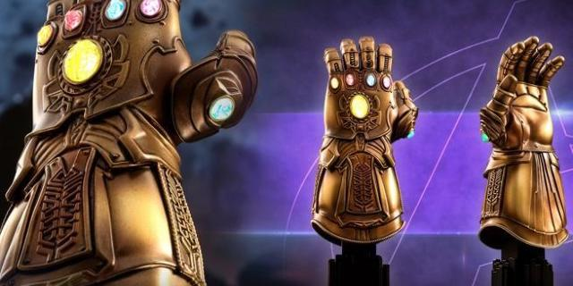hot-toys-quarter-scale-infinity-gauntlet-top