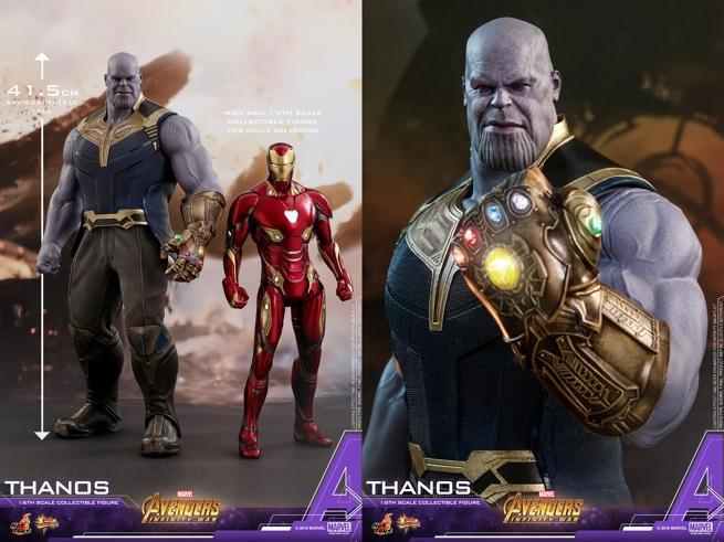 Avengers : Infinity War - Page 9 Hot-toys-thanos-1097903