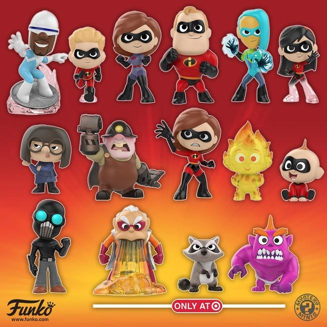 incredibles2-funko