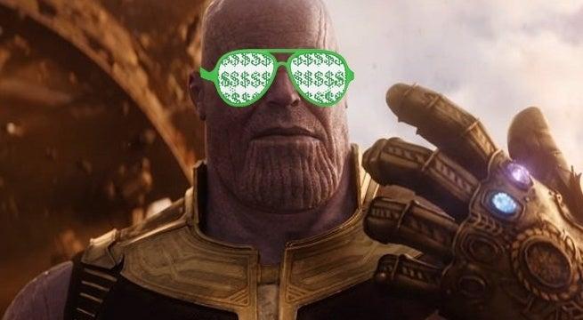 infinity-100-million