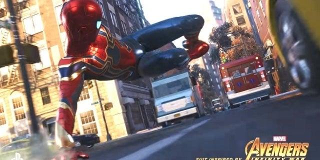 iron_spider_2