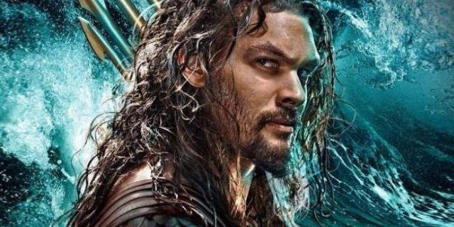 jason momoa aquaman skateboards